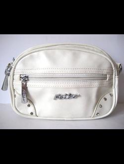 9a42606b9390 Купить сумки женские недорого   мужские сумки   кожаные ремни ...