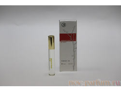 "ARMAND ""Basi In Red"" 12ml"