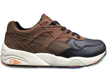 Puma Trinomic Brown/Black (41-45)