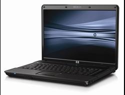 HP Compaq 615
