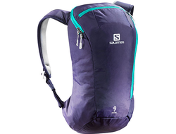 Рюкзак SALOMON BAG ORIGINS 9 NIGHTSHADE