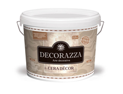 DECORACCA CERA DECOR