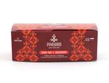IVANKO Иван-чай с облепихой 15 пакетиков