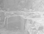 Продажа карьера по добыче камня не рудные строительные материалы