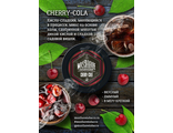 "MustHave аромат ""Cherry-Cola"" 25 гр."