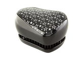 Tangle Teezer Compact Styler Зездочки