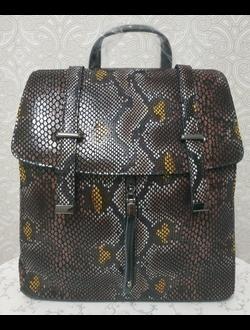 Купить женские сумки недорого, кожаную сумку дешево, цена, фото ... 206c7f73831