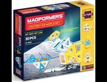 Magformers My First Ice World Set Магформерс Ледяной мир