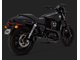 47943 Vance&Hines HI-OUTPUT SLIP-ON