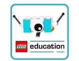 Education / WEDO