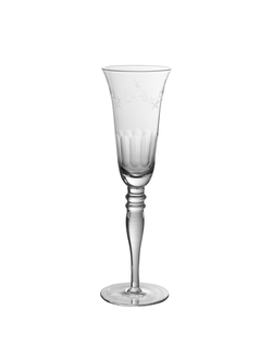 Набор Бокал 6 шт. VENDOME 16CL VERRE