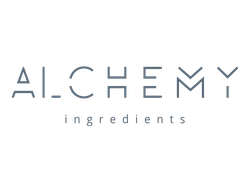 Alchemy Ingredients (ранее AlfaCos)