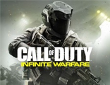 Call of Duty®: Infinite Warfare П2