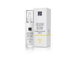 Exclusive restore hydroxi retinol serum  50 ml Гидрокси ретинол серум