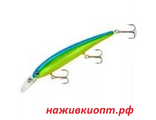 Воблер BANDIT DEEP WALLEYE 236