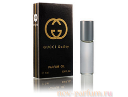 Gucci Guilty 7ml