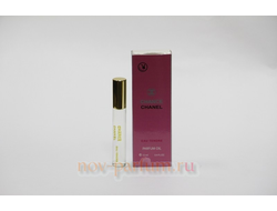 Chanel Chance - Eau de Tendre 12ml