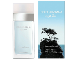 #dolce-gabbana-light-blue-dreaming-in-portofino -image-1-from-deshevodyhu-com-ua