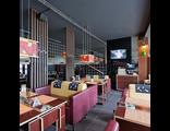 Оборудование для ресторанов, кафе, столовых. Посуда и инвентарь