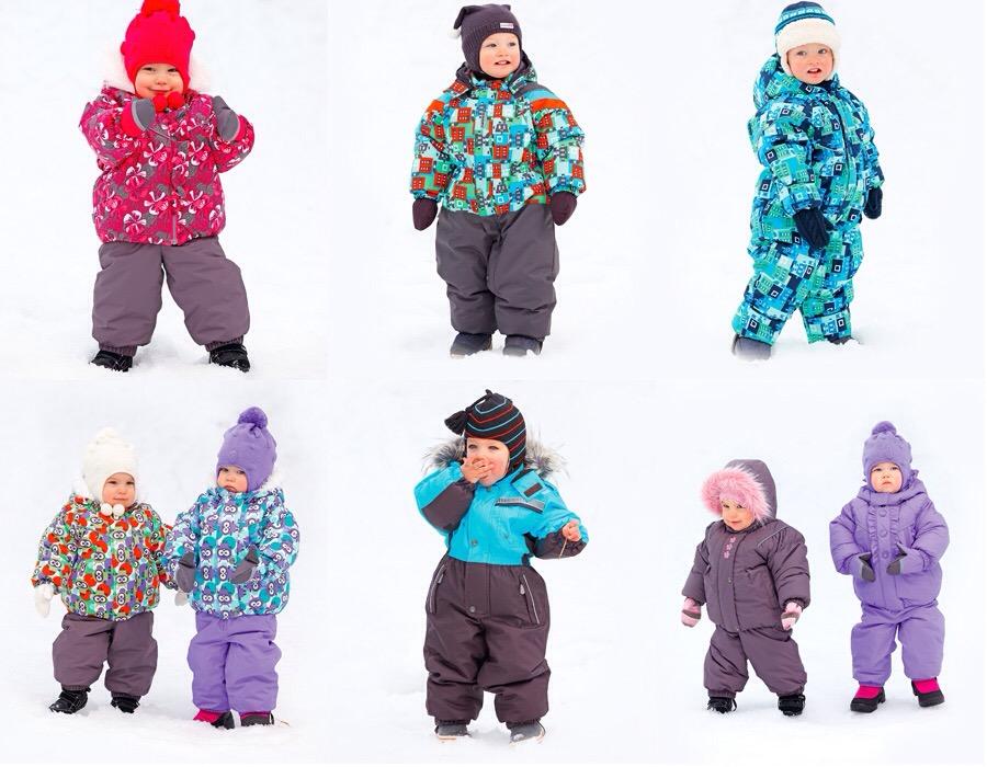 дизайнер одежды и интерьера елена малышева