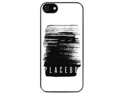 Placebo paint