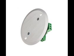 LEDrive L4 (4CH х 12A) - мощный 4х канальный PWM Driver преобразующий команды полученные по линии 220V в ШИМ (PWM)