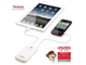 Power Bank Yoobao 7000mAh Long March YB-687-3