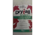 Drytall Powder Plus, 20 кг