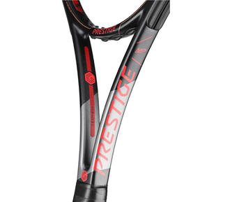 Head Graphene Touch Prestige Pro (315)