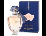 Guerlain Shalimar Parfum Initial (Женский) туалетные духи 40ml