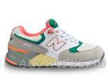 New Balance 999 Women's  (Euro 36-40) NB999-005