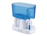Ирригатор Waterpik WP-70 E2 для всей семьи