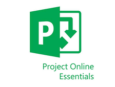 Project Online Essentials Open Faculty Shrd Server SNGL Subscr VL OLP NL Annual Acdmc Qlfd 7JD-00003