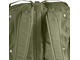 Сумка-рюкзак Fjallraven Duffel No.6 Medium Green в СПб