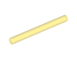 Bar   4L  Lightsaber Blade / Wand , Trans-Yellow (30374 / 6035042)