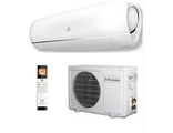 Сплит система Electrolux EACS/I - 11 HEV/N3 серии EVOLUTION SUPER DC Inverter