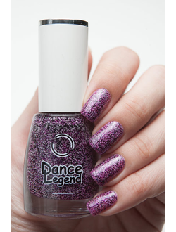 Dance Legend - Caviar Polish № 1008