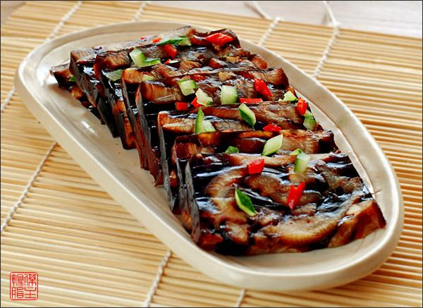Рецепт приготовления французских блюд