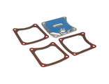 34906-85-F JAMES GASKET PRIMARY INSPECTION COVER GASKET