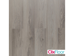 Ламинат Clix Floor Plus Clix Floor Plus CXP 086 Дуб Лава серый