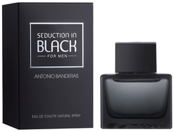 #antonio-banderas-seduction-in-black-image-1-from-deshevodyhu-com-ua