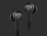 Xiaomi Piston III Youth Edition, 3.5mm. Оригинальные
