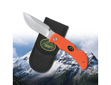 Нож Outdoor Edge Grip-Blaze GB-20