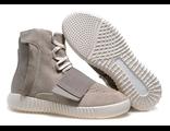 Кроссовки Adidas Yeezy Kanye West