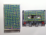 Animal Collective ‎- Merriweather Post Pavilion