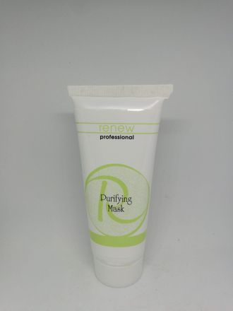 Renew Purifying mask
