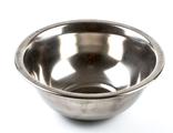 Тарелка глубокая диаметр 16см
