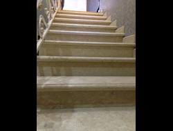 Лестница, ступени для лестницы