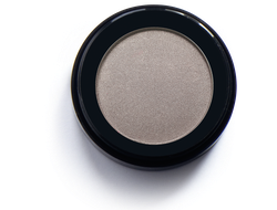 Тени для век Искра Перламутровые (407) Sparkle Eyeshadow Mono Perl Paese