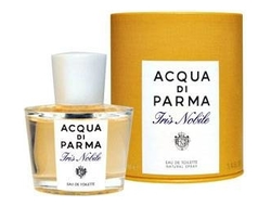 "Acqua di Parma ""Iris Nobile"" 100ml."
